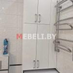 mebel-dlya-vannoy-60
