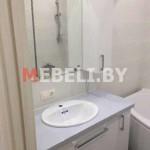 mebel-dlya-vannoy-62