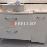 mebel-dlya-vannoy-63