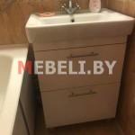 mebel-dlya-vannoy-64