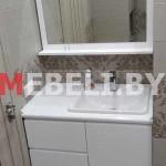 mebel-dlya-vannoy-71